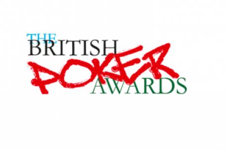 British Poker Awards: PokerNews Predictions