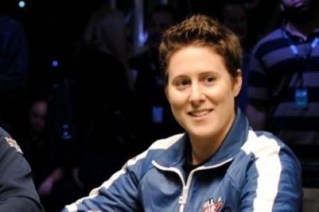 Polední turbo: WCOOP má za sebou další den a Partouche Poker Tour zná svoji November Nine