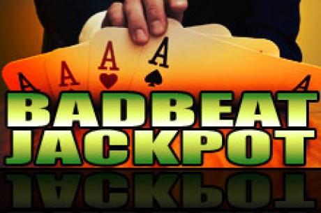 47 milliót kapott a nyugdíjas a pókeres bad beatért