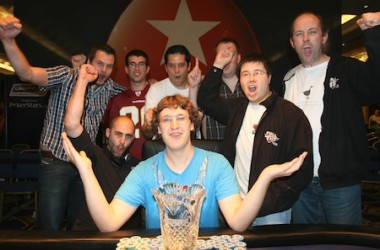 UKIPT Dublin, British Masters Teeside and Sky Poker Tour Grand Final Results