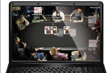 "Онлайн Покер Резултати: Anton ""Antoshka"" Smolyanskiy..."