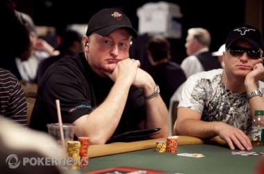 The Nightly Turbo: BBC Online Poker Investigation, the WSOP on ESPN, and More