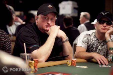 Nightly Turbo Noticias: investigación de la BBC sobre el poker online, las WSOP siguen en...