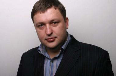 Antanas Guoga - kitoks krepšinio rėmėjas