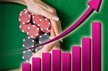 Онлайн покер трафик