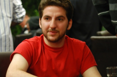 PokerStars.net APPT Auckland Day 1a: Vogelman Sits On Top