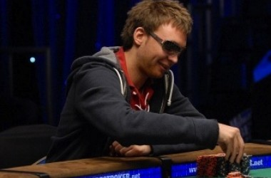 Fabian Quoss Grabs English Poker Open Title for Germany