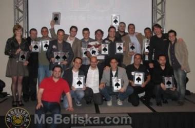 Confira os Vencedores do Prêmio Flop 2009