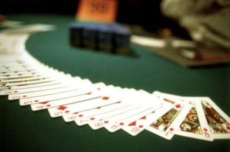 Стратегия покера: Дебютное видео URnotINdanger2, WCOOP блог с...
