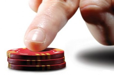 Vissza az iskolapadba 12 - NLHE stratégia: köss szövetséget a short stack ellen!