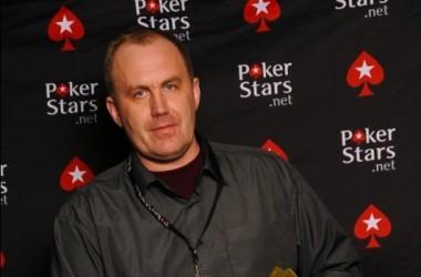 Pokerio TV: LSPT Druskininkai II vietos laimėtojas Algirdas Krivickas