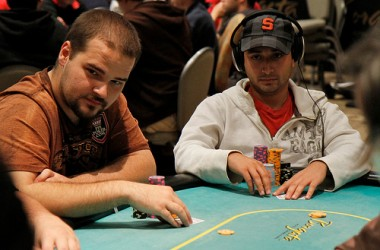 The Nightly Turbo: World Poker Tour Borgata Update, ESPN Inside Deal, and More