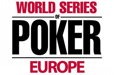 WSOPE 2010 Турнир #4, День 2: Хэдз-ап бабл и далее
