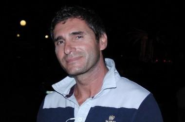 DeepStack Open (DSO) en Vilamoura: hoy se juega el día 1B, y Zsolt Soros fue el chip leader...