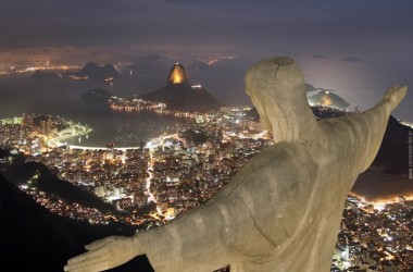 4ª Etapa do Estadual 2010 do Rio de Janeiro Começa Hoje!