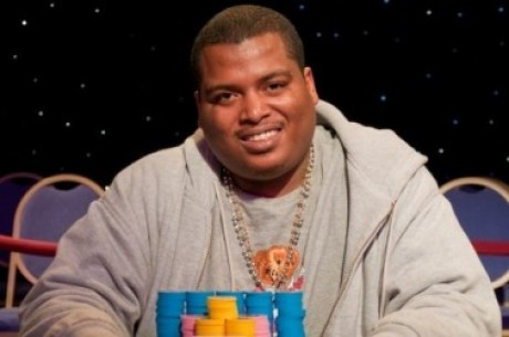 Polední turbo: PokerStars WCOOP a rozhovor s Gastonem Gaudio