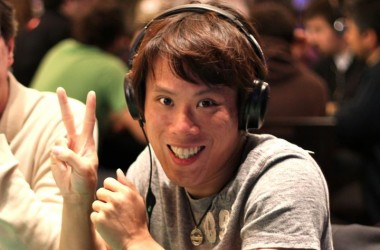 PokerStars.net LAPT Rosario Day 2: Chan and Habernig in the Hunt for Grand Final Glory