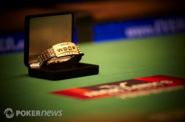 PokerNews Op-Ed: Some Suggested Changes for the World Series of Poker