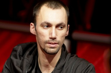 2010 WSOPE Main Event Day 4: Final Table Beckons