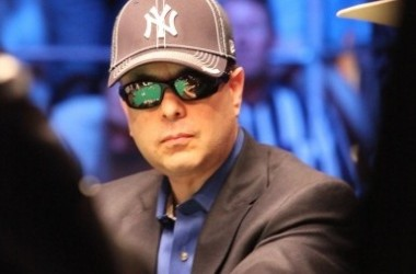 Where Are They Now?: The 2002 WSOP Main Event Final Table