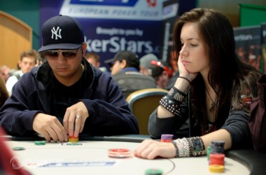 EPT London Smashes UK Attendance Record Once Again