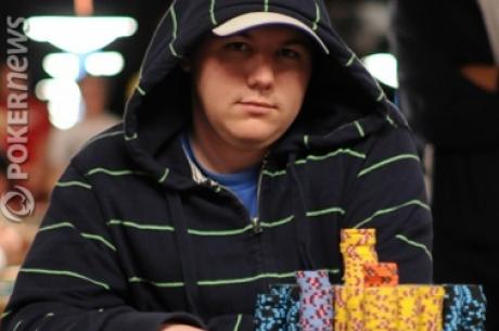 Pearljammer poker video