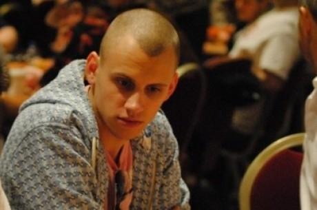 Стратегия покера: Турбо турниры с Филом «USCphildo»...