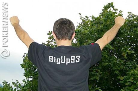 Poker en ligne (.fr) : Leo Laslandes explose le record de gains en tournois (41.838€ en une...