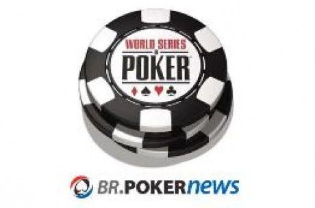PokerNews Pronta para Cobrir as World Series of Poker 2011
