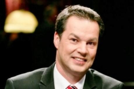 PokerNews Interview mit Pokermanager Edgar Stuchly