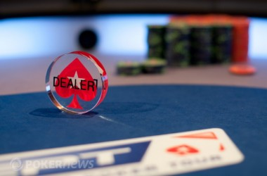 PokerStars European Poker Tour de Londres - Os Melhores Vídeos