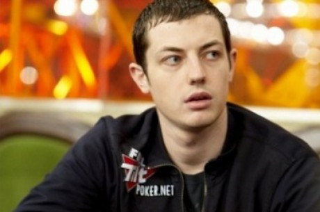 «Durrrr» Challenge: Dwan выиграл $32 000 за быструю сессию