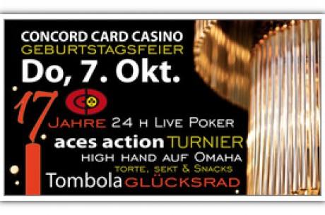 online casino betrug online jackpot games