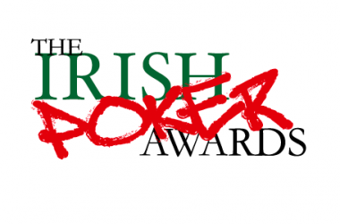 Vote in the Irish Poker Awards and Win a Free International Poker Open Seat