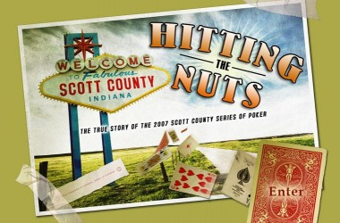 Hitting the Nuts: dos Torneios Ilegais em Scott County para as Telas do Cinema (+ Trailer)