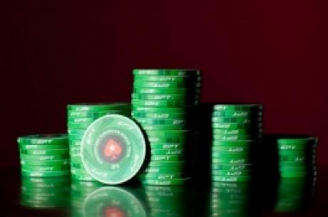 "Седмични онлайн покер резултати: Alex ""AK87"" Kim..."