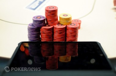The Weekly Turbo: Real Money Poker on the iPhone, Tony Dunst's New Gig, and More