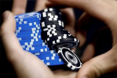 Что такое Fantasy Poker? Часть 1