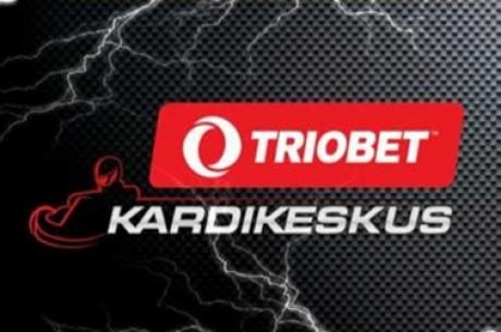 Osale Pokernews Triobet Cup 2010 kardivõistlusel!