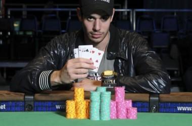 A Vida de um Profissional de Poker Segundo a MTV; Confira o Documentário na Íntegra
