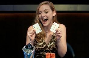 PokerStars EPT London: Поглед назад