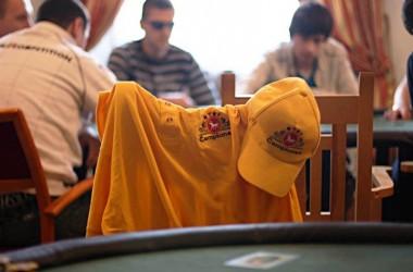 Prieš Lietuvos čempionatą žaidėjai išbandė save regioniniuose turnyruose