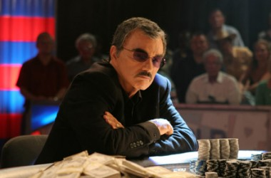 Deal - покер филмът