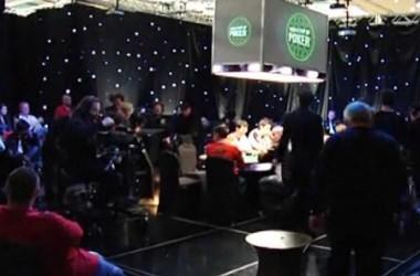 Какво пропускате на PokerStars.tv