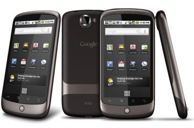 Full Tilt тества приложение за мобилни телефони