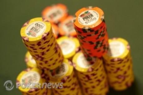 Онлайн покер резултати: Leonard и Koon с големи победи