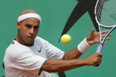 The Nightly Turbo: Παίκτης του τέννις υπογράφει στο Full Tilt, το...