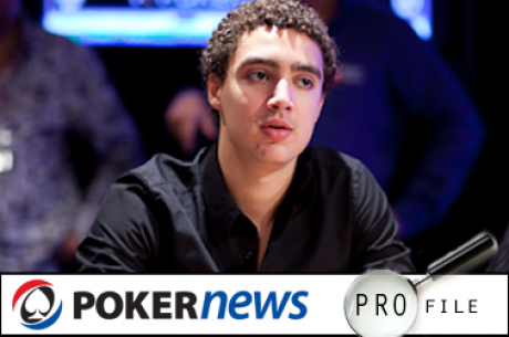 PokerNews PROfile - Julien Nuijten (deel 2)