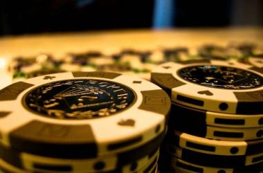 Обзор новостей покера за неделю: Rush Poker в мобильнике...