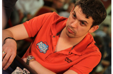 UK Pokernews Roundup: John Gray Wins IPO, Changes to World Heads Up Championships and Poker...